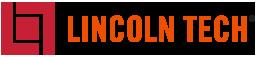 lincoln-tech-logo